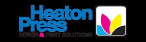 Heaton Press